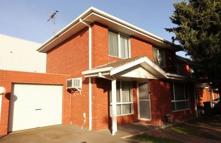 Picture of 19/1-9 Windsor Street, Braybrook VIC 3019