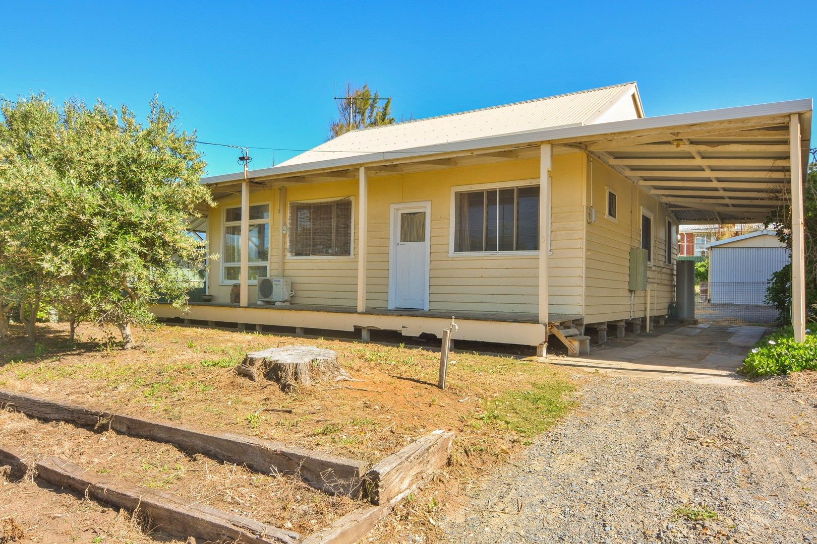 31 Fourth Avenue, Moana SA 5169, Image 0