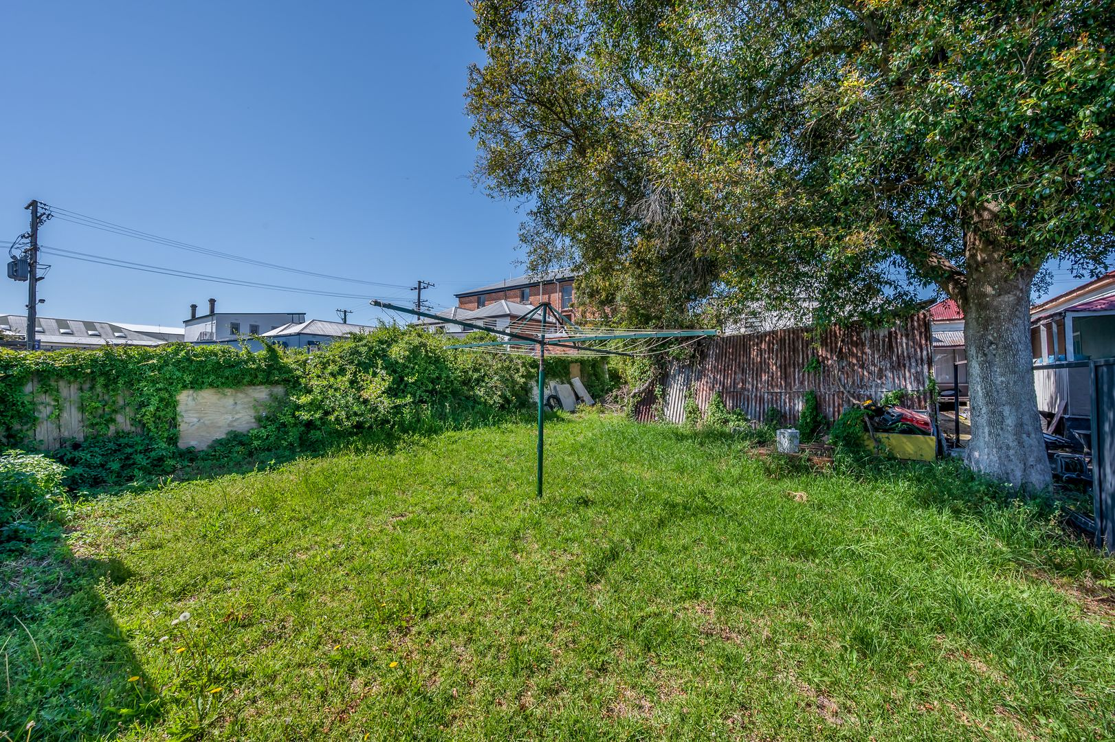 71 Carrington Street, West Wallsend NSW 2286, Image 2