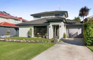 Picture of 1A Wilson Grove, Seaford VIC 3198