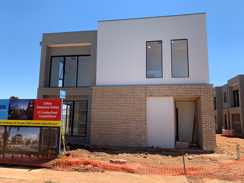 31 Cresdee Road, Campbelltown SA 5074, Image 2