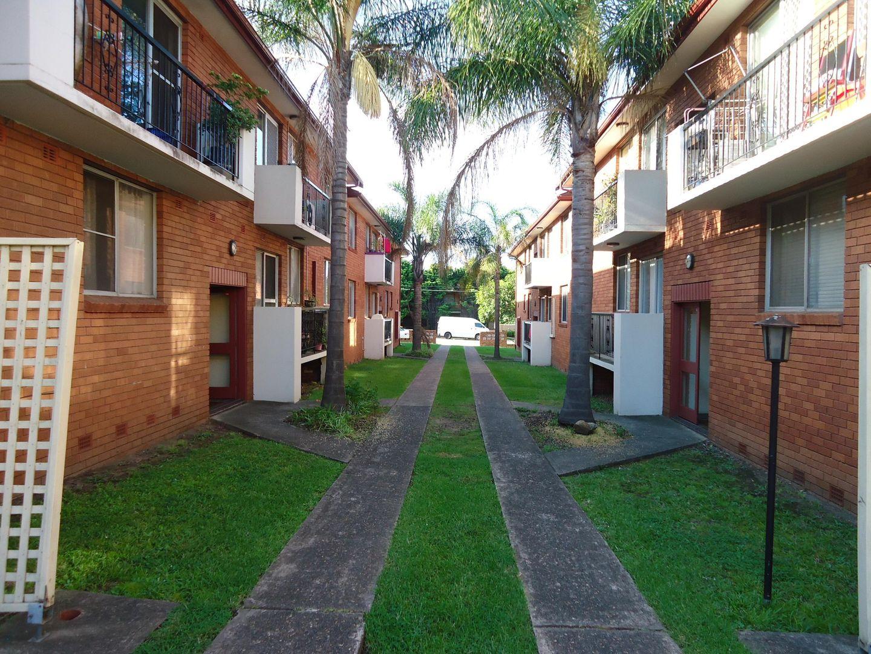 6/17 Mary, Lidcombe NSW 2141, Image 0