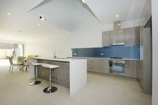 Picture of 25 Timms Street, FINDON SA 5023