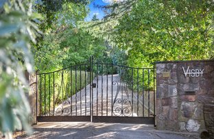 Picture of 18 Rostrevor Road, Crafers West SA 5152