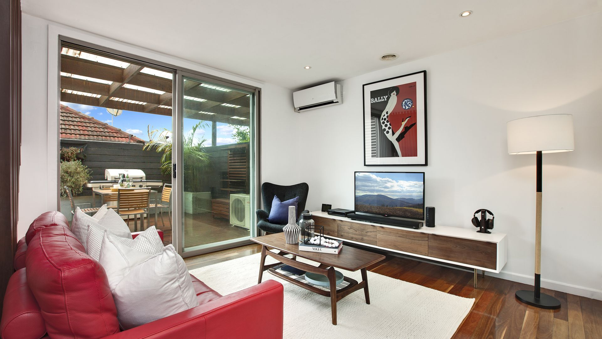 9/24-26 Perry Street, Marrickville NSW 2204, Image 1