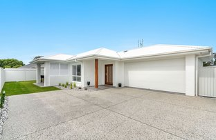 Picture of 9A Ffloyd Court, Yamba NSW 2464