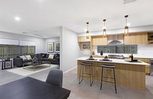 Lot 756 Stage 43, Aura Estate, Bells Creek QLD 4551
