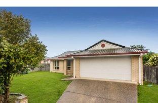11 Julie Drive, Morayfield QLD 4506