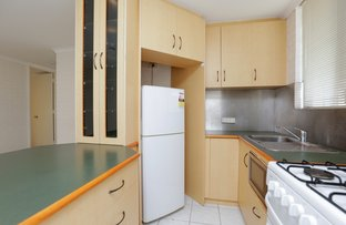 Picture of 212/54 Nannine Place, Rivervale WA 6103