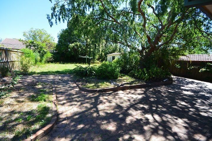 145 Midson Road, Epping NSW 2121, Image 9