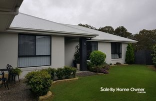 Picture of 13 Beverley court, Griffin QLD 4503
