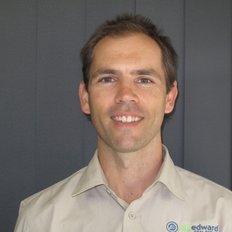 Cameron Wheway, Sales representative