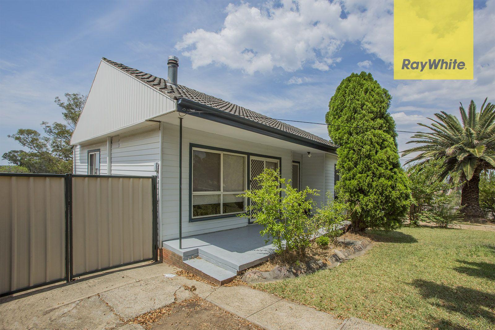 227 Bungarribee Road, Blacktown NSW 2148, Image 0