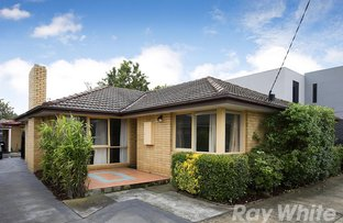 1/987 Centre Rd, Bentleigh East VIC 3165