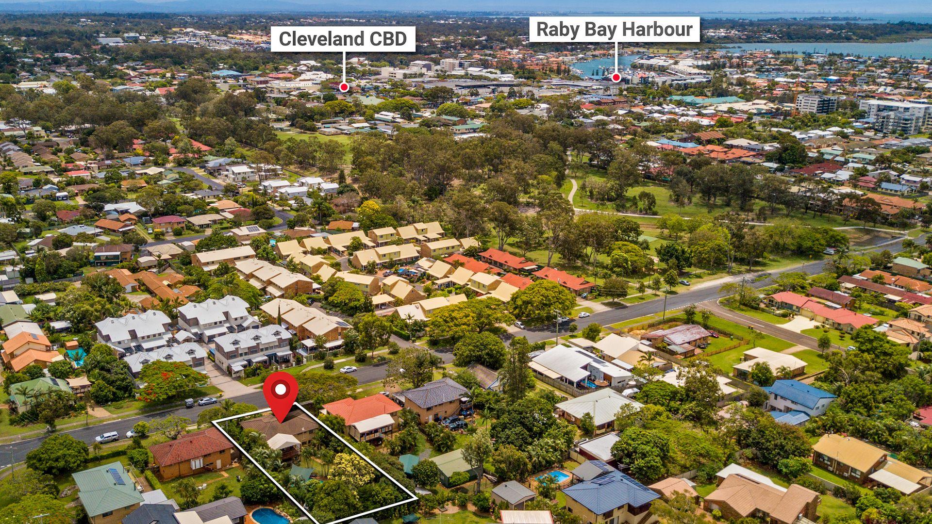 63 Island Street, Cleveland QLD 4163, Image 2