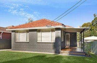 Picture of 59 Bruce Street, Unanderra NSW 2526