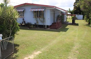 Picture of 108 Bowen Street, Cardwell QLD 4849