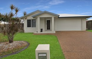 Picture of 4 Atwood Street, Mount Low QLD 4818