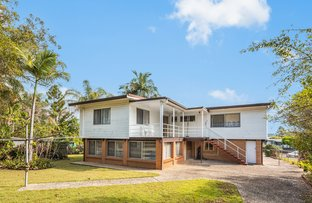 Picture of 11 Moore Street, Logan Central QLD 4114