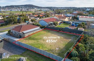 Picture of 92a Hillman Street, Spencer Park WA 6330