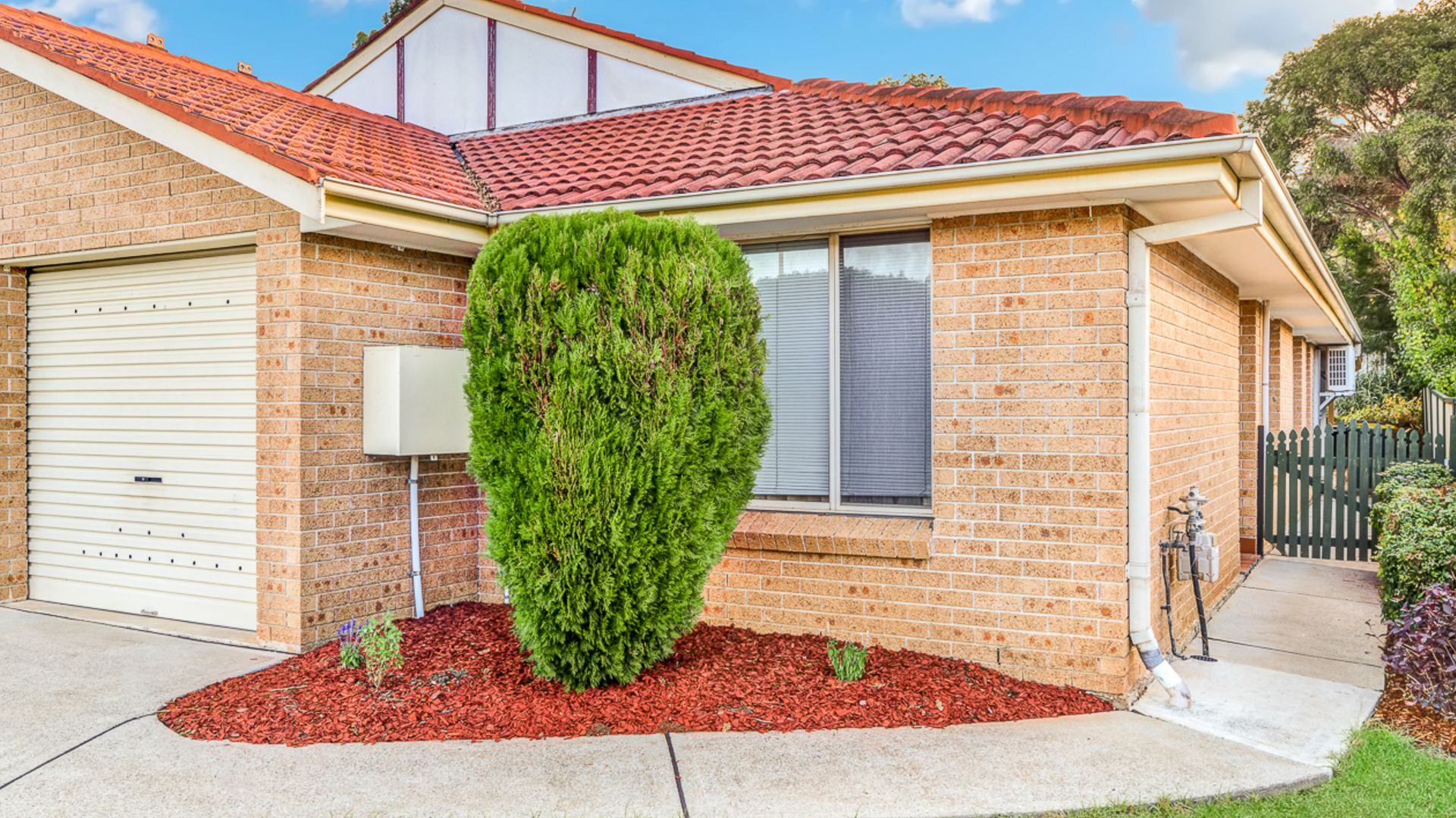 2/84 Spitfire Dr, Raby NSW 2566, Image 1