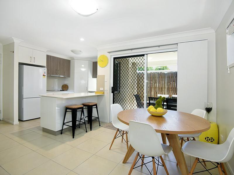 5/34 High Street, Rangeville QLD 4350, Image 0