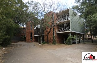 6/8 Lichen Place, Westmead NSW 2145