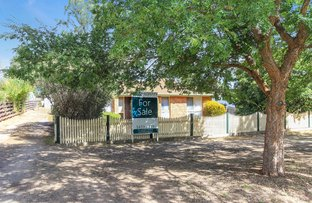Picture of 89 Wright Street, Heathcote VIC 3523