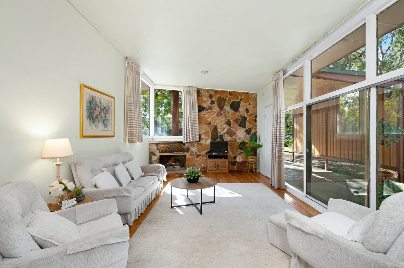 40 Mills Street, Warners Bay NSW 2282, Image 1
