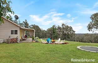 Picture of 1694 Tugalong Road, Canyonleigh NSW 2577