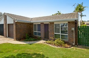 Picture of 11 Muchow Rd, Waterford West QLD 4133