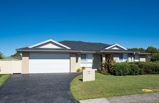 Picture of 128 Kularoo Drive, Forster NSW 2428