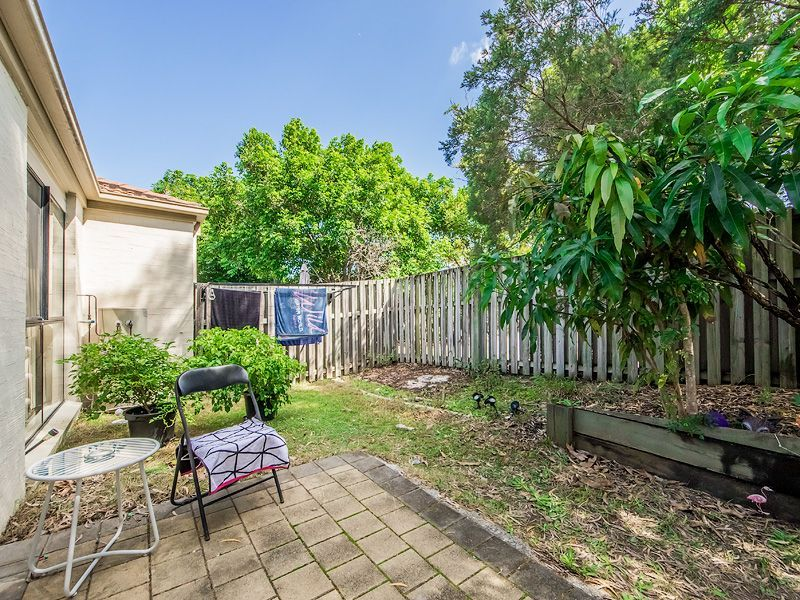 13/590 Pine Ridge Road, Coombabah QLD 4216, Image 2