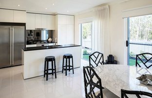 Picture of 14/1 Residences Circuit, Pimpama QLD 4209