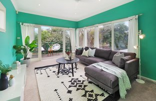 Picture of 84 Carlingford Road, Epping NSW 2121