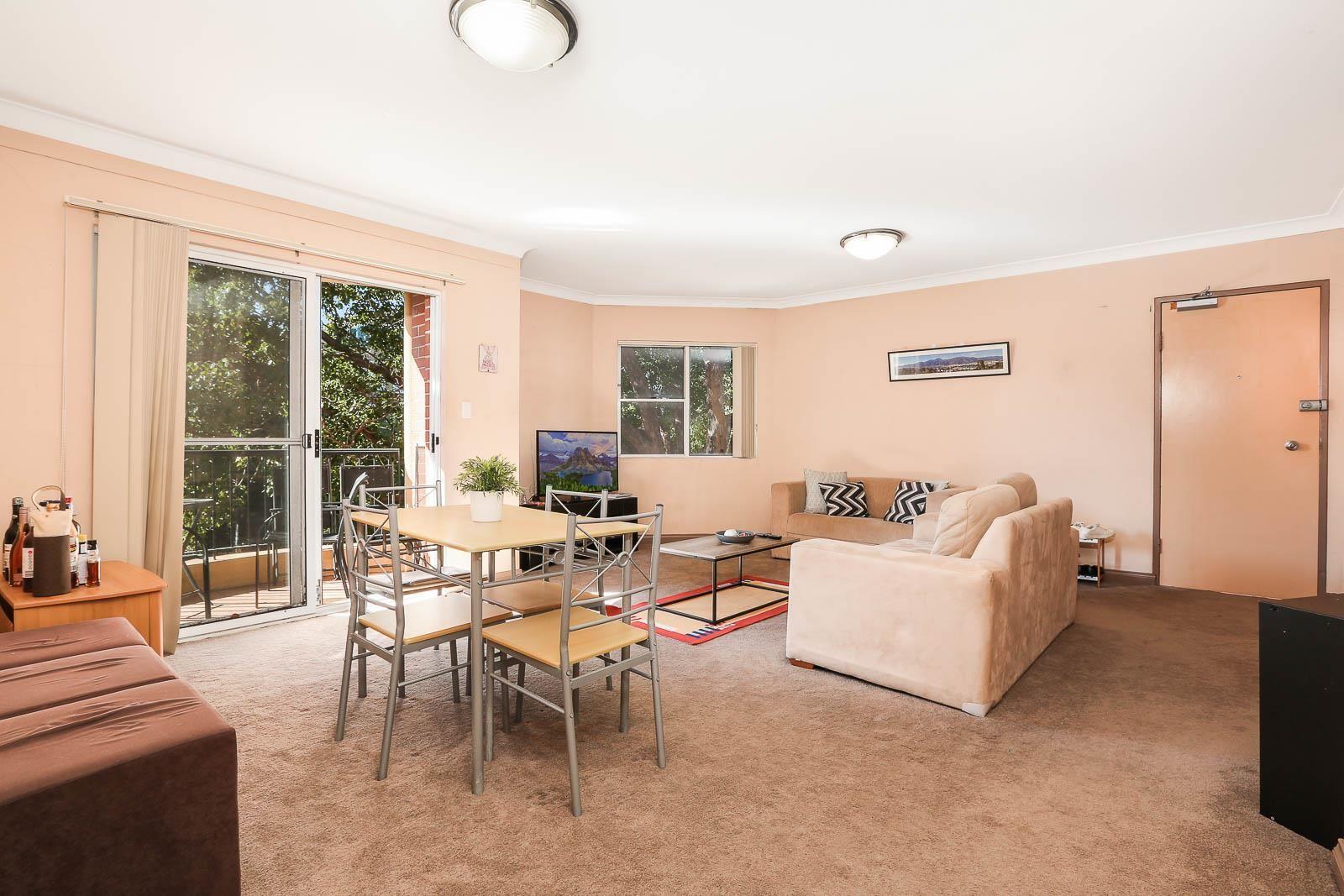 6/58 Cook Street, Randwick NSW 2031, Image 2