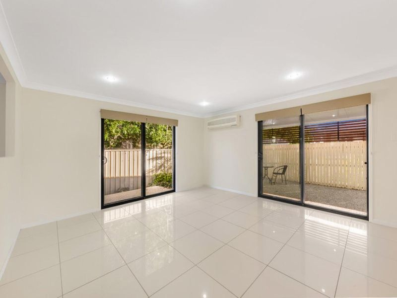 107a Laura Street, Clontarf QLD 4019, Image 2