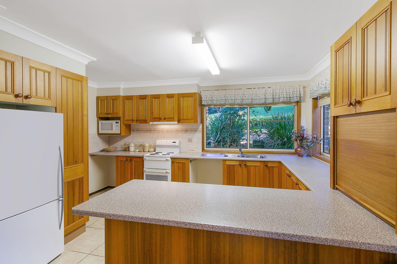 33 Palm Valley Road, Tumbi Umbi NSW 2261, Image 2