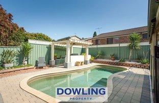 14 Macquarie Close, Raymond Terrace NSW 2324