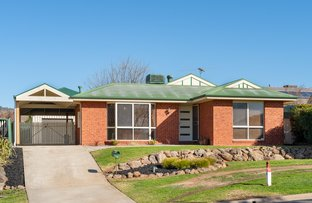 Picture of 13 Lightwood Drive, Wodonga VIC 3690