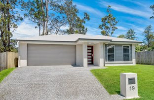 Picture of 19 Cassimaty Street, Ferny Grove QLD 4055