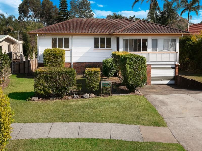 43 Pullford Street, Chermside West QLD 4032, Image 0