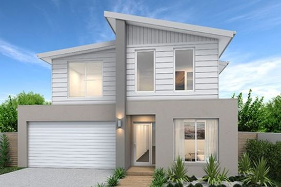 Picture of Lot 1114 Clifton Cr, COWES VIC 3922