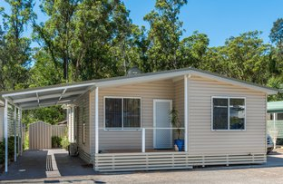 Picture of 14/437 Wards Hill Road, Empire Bay NSW 2257