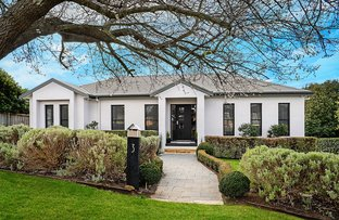 Picture of 3 Dundee Place, Bowral NSW 2576