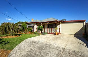 Picture of 3 Hanley Street, Avondale Heights VIC 3034