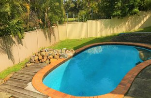 Picture of 72 Alicia Street, Southport QLD 4215