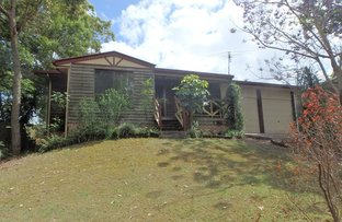 Picture of 7 Azure Street, Goodna QLD 4300