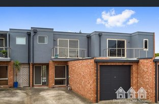 Picture of 6/51 Nepean Highway, Seaford VIC 3198