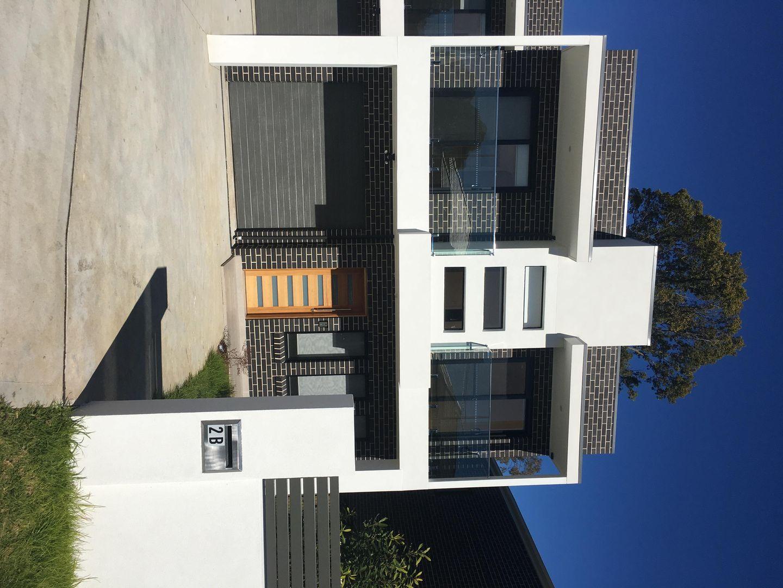1 Blakeford Avenue, Ermington NSW 2115, Image 0